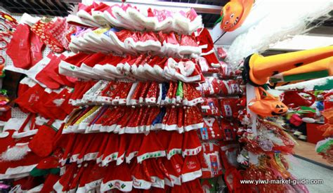 Christmas Decorations Wholesale China Yiwu 2. Luxury Christmas Decorations Usa. Christmas Ornaments Names Of Jesus. Christmas Party Hanging Decorations. Christmas Decorations In Dallas. How To Make Christmas Decorations For School. Christmas Decorations In Vietnam. Christmas Door Decorations Names. Christmas Tree Decorations Modern