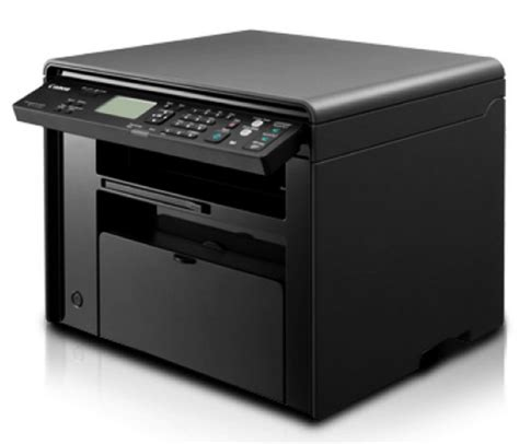 We did not find results for: Canon Laser Printer MF4720w Driver Download (Installation ...