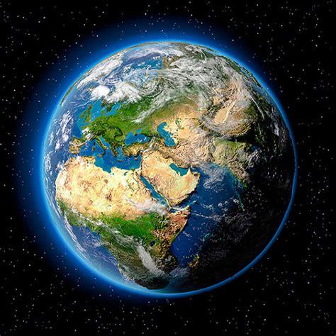 terre europe afrique et moyen orient plan 232 te terre vue