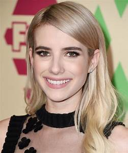 Emma Roberts on Friendship, Aging and Why She Can't Wait