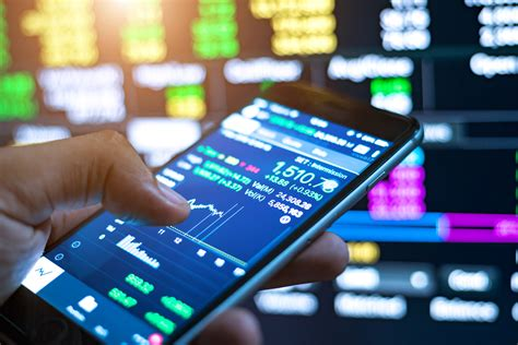 stock trading sites   reviewscom