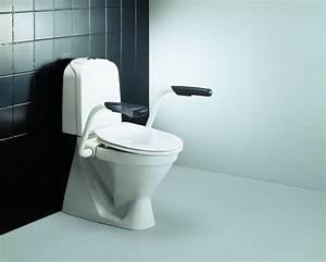 Regenwasser Für Toilette : pressalit care value r1170000 value armst tze zur montage f r toilette inkl dania wc sitz ~ Eleganceandgraceweddings.com Haus und Dekorationen