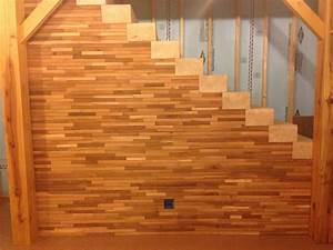 Custom Woodworking - The Gully Shop