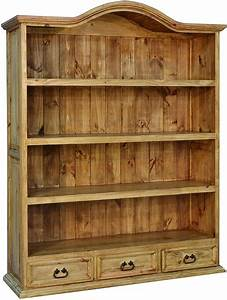 rustic, bookshelf, , wooden, bookshelf, , rustic, bookcase