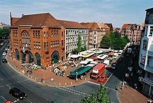 Markt De München Kontakte : markt de hannover kontakte herrenh user markt hannover fea automation gmbh hannover markt f r ~ Yasmunasinghe.com Haus und Dekorationen