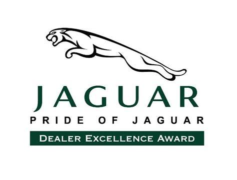 Gaudin Jaguar Las Vegas by Gaudin Jaguar Porsche Aston Martin Of Las Vegas Las
