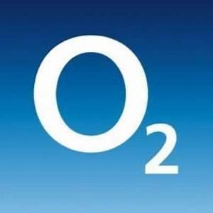 O2 Dsl Rechnung Einsehen : dsl 24 shop 1 1 vodafone unitymedia telekom o2 otelo tel 020251568812 ~ Themetempest.com Abrechnung