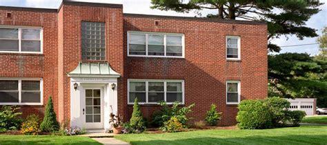 garden city apartments garden city apartments cranston ri garden ftempo