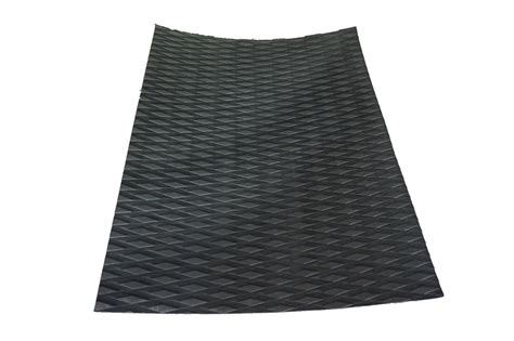 sup deck pad glue buy wholesale deck pad from china deck pad