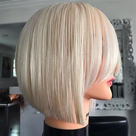 Hairstyle Girl Name