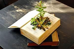 Bricolage Avec Objets De Récupération : d coration de jardin avec de la r cup ration bricolage maison ~ Nature-et-papiers.com Idées de Décoration