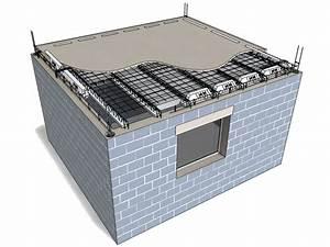 Plancher Bois Etage : planchers acor etage ~ Premium-room.com Idées de Décoration