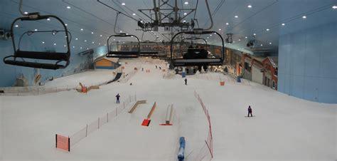 sku dubai ski dubai dubai united arab emirates world for travel