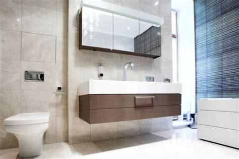 Hausbautipps24  Moderne Badgestaltung Nach Maß
