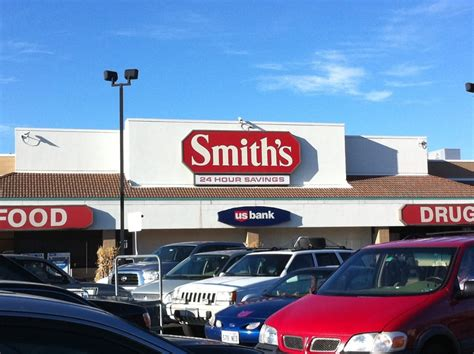cuisines smith smith 39 s food stores in layton smith 39 s food