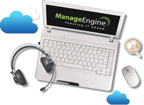 free service desk software itil help desk software saas it service management itsm