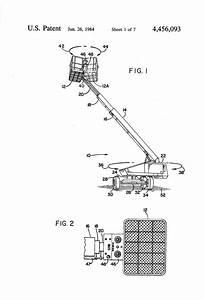 Patent Us4456093