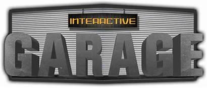 Garage Press Interactive Rch Program Designs Software