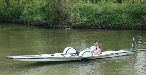 Pedal Boat German by Punt Meaning And Definition