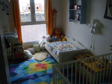 une chambre pour deux enfants deux enfants et une seule chambre le de marjoliemaman