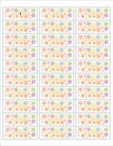 best photos of avery template 5160 word 2010 avery 5160 With avery 5160 label template microsoft word