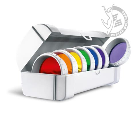 color light therapy color light therapy sets