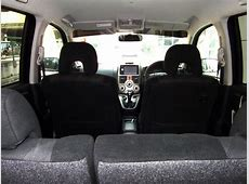 Rent A Toyota Rush 15X A SUV by Ace Drive Car Rental