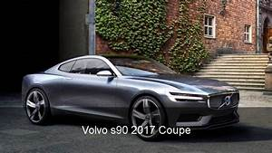 Volvo S90 2017 : 2017 volvo s90 r design wegon t5 t6 t8 inscription interior youtube ~ Medecine-chirurgie-esthetiques.com Avis de Voitures