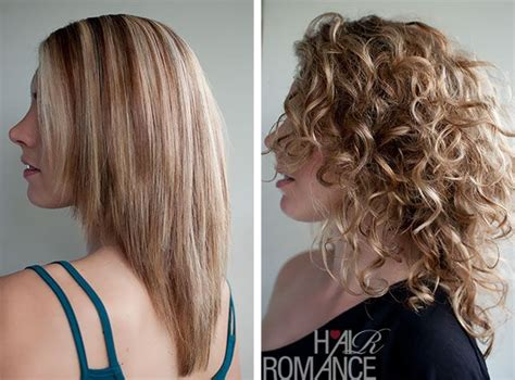 25+ Best Ideas About Layered Curly Hair On Pinterest