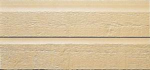 Fassadenpaneele Kunststoff Hornbach : canexel fassadenpaneele aus holz kunststoff gemisch ~ Watch28wear.com Haus und Dekorationen