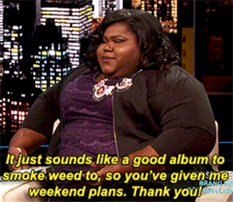 Gabourey Sidibe Memes - dudley moore gif find share on giphy