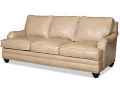 Furnitureland South Leather Recliners