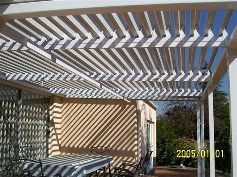 metal louvre awnings awning ideas louvered window luxaflex