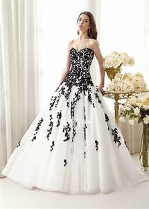 25 astonishing ideas of black wedding dresses the best With black dress for a wedding