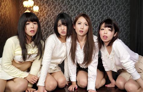 Tokyo Hot Sex Party 東熱大乱交 Photo Gallery 7 Jjgirls Av Girls