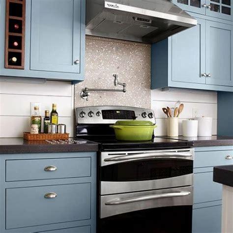 Best Of Valspar Kitchen Cabinet Paint  Gl Kitchen Design