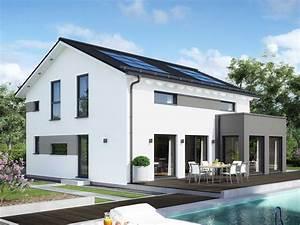 Living Haus Schlüsselfertig Preis : musterhaus sunshine 165 ulm living haus ~ Sanjose-hotels-ca.com Haus und Dekorationen