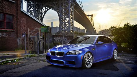 bmw  ultra hd wallpaper background image