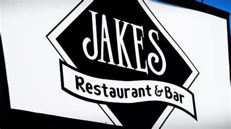 pandemic after reopen restaurants restaurant popular won bar jake courtesy via source