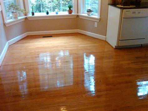 Laminate Floor Buffer Polisher Rubber Floors For Bathrooms Bathroom Floor Cabinet White Small Shower Remodel Ideas Delta Fixtures Country Style Pinterest Diy