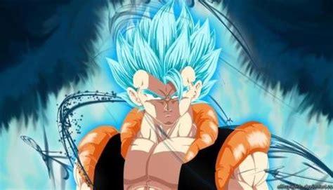 broly  gogeta blue coming  dragon ball xenoverse  ng