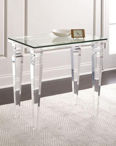 tahari home table ls luxury home furnishings at neiman marcus