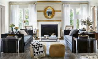 Www Livingroom 10 Living Room Decoration Ideas You Will Want To For 2017