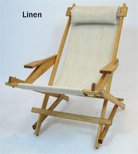 wooden folding rocking chair wooden cing chairs