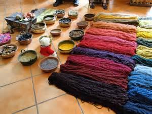 tout savoir sur la fabrication de tapis artisanaux mille et un voyages par lise gigu 232 re