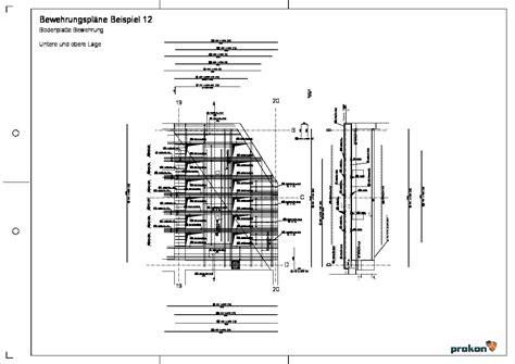 bodenplatte dicke berechnen bewehrung bodenplatte berechnen bewehrung beton wieso