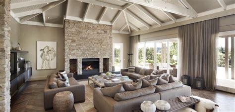 driftwood interiors blog beautiful australian country house