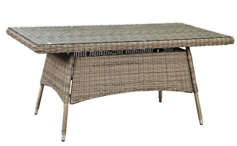 canap direct usine emejing table et fauteuil de jardin en resine tressee pictures amazing house design