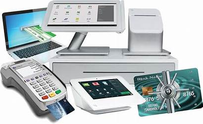 Services Merchant Processing Incorporators Henderson Axis Payment