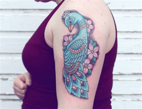 50+ Meaningful Tattoos for Women (2020) Tribal Designs